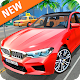 Car Simulator M5 Download on Windows