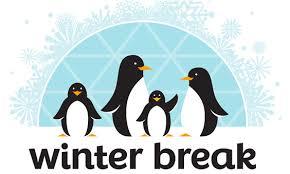 penguinwinterbreak.jpeg