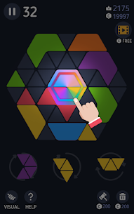 Make Hexa Puzzle 4