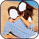 Download Couple Photo Suit:photo Editor For PC Windows and Mac