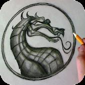 Draw MKX