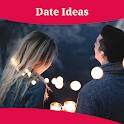 Date Ideas icon