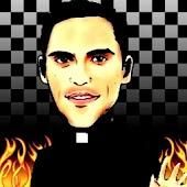 Pastor Maldonado Racing