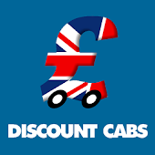 Discount Cabs (Lincoln) Ltd.