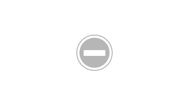 Photo: DSCF4873 Grass planting