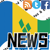 Saint Vincent and the Grenadines News and Radio