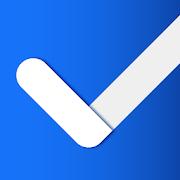셀러체크 - 온라인 쇼핑몰 판매자 실시간 통합 주문 알림 앱