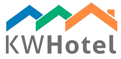 kwhotel pro free download