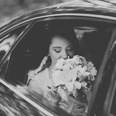 Wedding photographer Konstantin Sakalo (sakalo). Photo of 08.10.2016