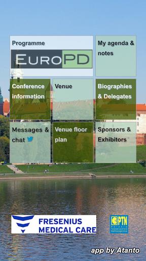 EuroPD