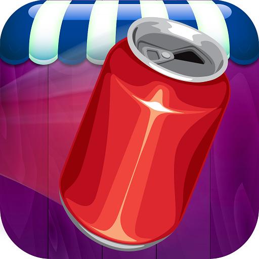 可以打掉3D 冒險 App LOGO-硬是要APP