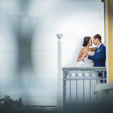 Wedding photographer Aleksandr Fedorov (Xander). Photo of 06.02.2016