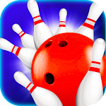 Bowling Master 2018 Icon