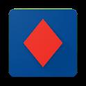 Diamond Bus icon