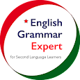 English Grammar Expert apk