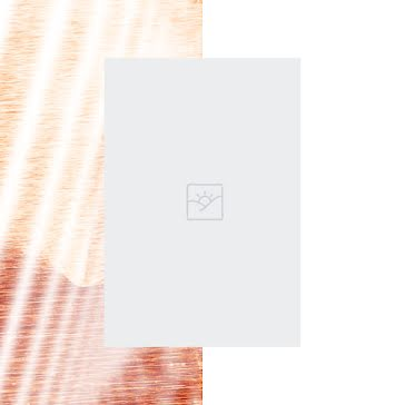 Brushed Blank - Instagram Post template