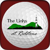 The Links at Redstone