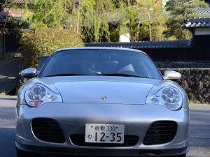 996ターボのカスタム事例画像 マーさん&くるま好きさんの2020年02月17日22:31の投稿
