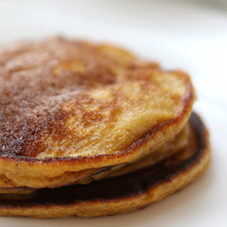 Gluten And Sugar Free Pancakes Recipes