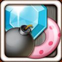 Funfair Games icon
