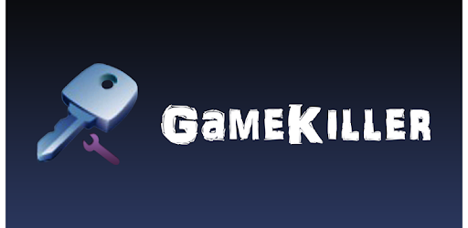 Game Killer app (apk) free download for Android/PC/Windows screenshot