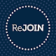 Download ReJOIN For PC Windows and Mac