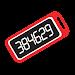 FortiToken Mobile icon