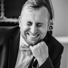 Wedding photographer Olga Voronenko (olgaPHOTO555). Photo of 18.06.2018