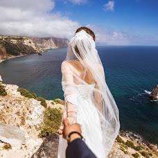 Wedding photographer Emil Nalbantov (Nalbantov). Photo of 28.05.2017