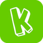 Guide for Kik Messenger Chat