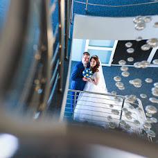 Wedding photographer Anton Karev (Karev). Photo of 04.05.2016