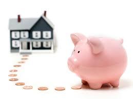 Chi phí của việc sửa chữa nhà thế nào là hợp lý?