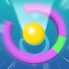 Jump Down Arcade (Unreleased) icon