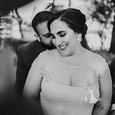 Wedding photographer Angel Eduardo (angeleduardo). Photo of 06.08.2017