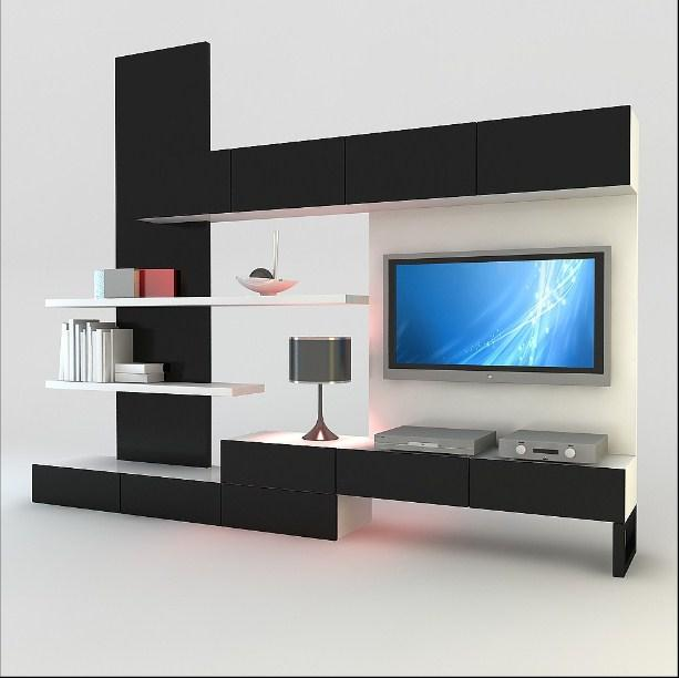 tv shelves design - android apps on google play