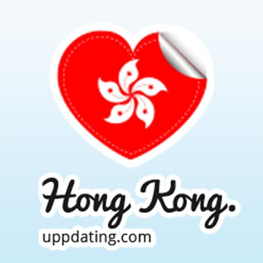 Hong Kong Dating