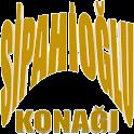 Kasimsipahioglu Mansion icon