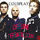 Coldplay-Something Just Like This Offline Download on Windows