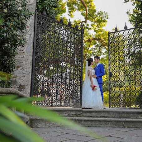 Wedding photographer Alex Fertu (alexfertu). Photo of 30.11.2017