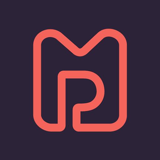 moviepilot Home StreamingGuide