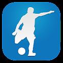 Soccer News icon