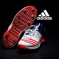 Adidas photo 2