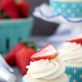 Cream Cheese Frosting No Powdered Sugar Recipes.