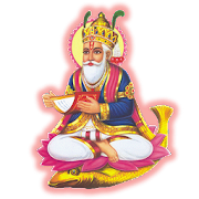Sindhi News