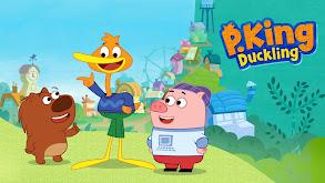 P King Duckling thumbnail