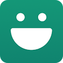 Bikroy - Sell, Rent, Buy & Find Jobs icon
