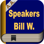 Alcoholics Anonymous - Bill W.