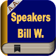 Alcoholics Anonymous - Bill W. Download for PC Windows 10/8/7