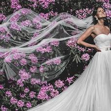 Wedding photographer Kemel Photo (Kestutis). Photo of 13.06.2017