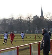 Photo: 29/01/11 v Goodrich (West Midlands Regional League Prem Div) 2-3 - contributed by Mike Latham